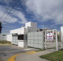 Foto de casa en venta en Estrada, Zapopan, Jalisco, 3060088,  no 01
