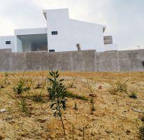 Foto de terreno habitacional en venta en Lomas Verdes 6a Sección, Naucalpan de Juárez, México, 2038098,  no 01