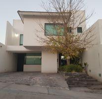 Foto de casa en venta en Porta Fontana, León, Guanajuato, 4627097,  no 01