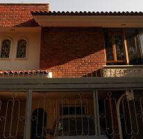 Foto de casa en venta en Bugambilias, Zapopan, Jalisco, 2581394,  no 01