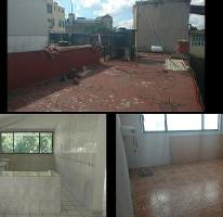 Foto de casa en venta en Avante, Coyoacán, Distrito Federal, 2854944,  no 01
