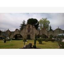 Foto de casa en venta en hacienda de san juanico 12, residencial haciendas de tequisquiapan, tequisquiapan, querétaro, 1609590 no 01