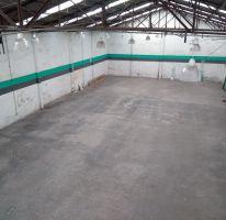 Foto de bodega en renta en Naucalpan, Naucalpan de Juárez, México, 4444201,  no 01