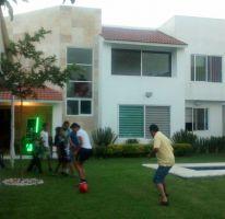 Foto de casa en venta en Santiago, Yautepec, Morelos, 2225215,  no 01
