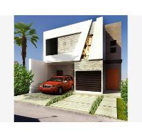 Foto de casa en venta en cerrada bernini 265, villas del renacimiento, torreón, coahuila de zaragoza, 383856 no 01