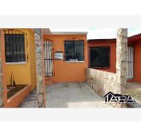 Foto de casa en venta en  265, lomas de rio medio iii, veracruz, veracruz de ignacio de la llave, 2656330 No. 01