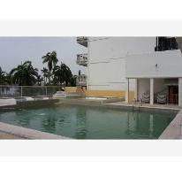 Foto de departamento en venta en  2650, hornos, acapulco de juárez, guerrero, 1396771 No. 01