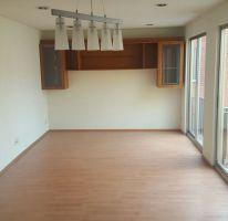 Foto de departamento en venta en Mixcoac, Benito Juárez, Distrito Federal, 3041462,  no 01