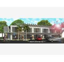 Foto de terreno comercial en renta en  266, vallarta 500, puerto vallarta, jalisco, 2684354 No. 01
