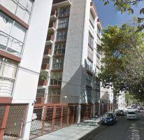 Foto de departamento en venta en Santa Maria Nonoalco, Benito Juárez, Distrito Federal, 4380976,  no 01