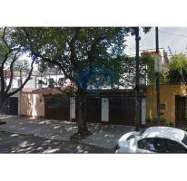 Foto de casa en venta en Del Carmen, Coyoacán, Distrito Federal, 2059789,  no 01