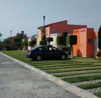 Foto de casa en condominio en venta en Las Garzas I, II, III Y IV, Emiliano Zapata, Morelos, 2211435,  no 01
