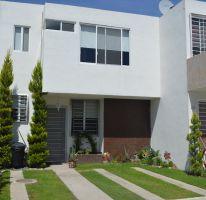 Foto de casa en venta en Real Del Valle, Tlajomulco de Zúñiga, Jalisco, 1659161,  no 01
