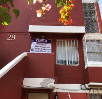 Foto de casa en condominio en venta en San Francisco Culhuacán Barrio de San Francisco, Coyoacán, Distrito Federal, 2815623,  no 01