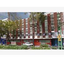Foto de departamento en venta en  268, guerrero, cuauhtémoc, distrito federal, 2705348 No. 01
