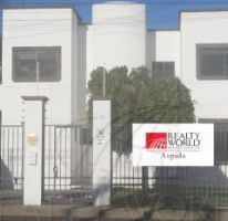 Foto de casa en renta en 268, nuevo juriquilla, querétaro, querétaro, 2367658 no 01