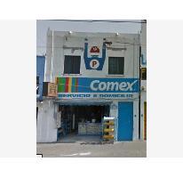 Propiedad similar 2675917 en Eje Central Lazaro Cardenas # 268.
