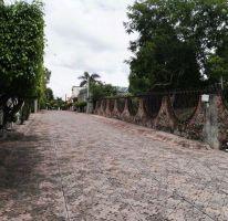Propiedad similar 2320780 en Real del Puente.