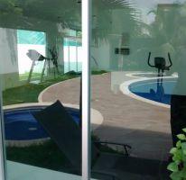 Foto de departamento en venta en Supermanzana 44, Benito Juárez, Quintana Roo, 1767600,  no 01