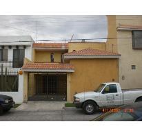 Foto de casa en venta en  269, balcones del valle, san luis potosí, san luis potosí, 626216 No. 01