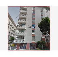 Foto de departamento en venta en  269, lindavista norte, gustavo a. madero, distrito federal, 2665795 No. 01