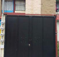 Foto de casa en venta en Joyas de Cuautitlán, Cuautitlán, México, 4403054,  no 01