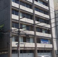 Foto de oficina en renta en Extremadura Insurgentes, Benito Juárez, Distrito Federal, 2346960,  no 01