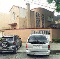 Foto de casa en venta en Del Valle Centro, Benito Juárez, Distrito Federal, 2433940,  no 01
