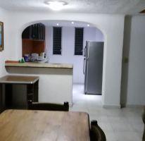 Foto de casa en condominio en renta en Condesa, Acapulco de Juárez, Guerrero, 2584560,  no 01