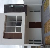 Foto de casa en renta en Zona Cementos Atoyac, Puebla, Puebla, 2509954,  no 01