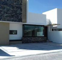 Foto de casa en venta en Pedregal de Vista Hermosa, Querétaro, Querétaro, 4615259,  no 01