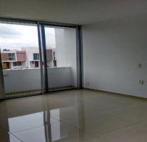 Foto de casa en venta en Santa Anita, Tlajomulco de Zúñiga, Jalisco, 4323049,  no 01