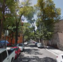 Foto de departamento en venta en San Pedro de los Pinos, Benito Juárez, Distrito Federal, 4556181,  no 01