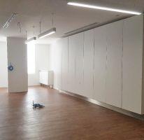 Foto de oficina en renta en San Angel, Álvaro Obregón, Distrito Federal, 3888118,  no 01