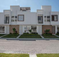 Foto de casa en venta en El Amate, Emiliano Zapata, Morelos, 4713493,  no 01