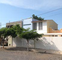 Foto de casa en venta en Solidaridad, Villa de Álvarez, Colima, 2368614,  no 01
