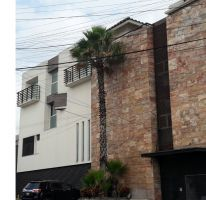 Foto de casa en condominio en venta en Olivar de los Padres, Álvaro Obregón, Distrito Federal, 4279051,  no 01