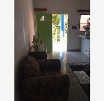 Foto de departamento en renta en 27 31, ciudad del carmen centro, carmen, campeche, 4580038 No. 01