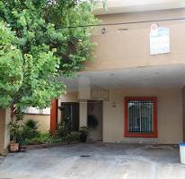 Foto de casa en venta en 27 a , chuburna de hidalgo, mérida, yucatán, 0 No. 01