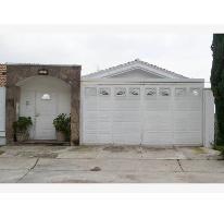 Foto de casa en venta en  27, ciudad bugambilia, zapopan, jalisco, 2453660 No. 01