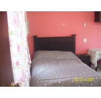 Foto de departamento en renta en 27 colonia centro 8, ciudad del carmen centro, carmen, campeche, 2130131 No. 02