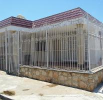 Foto de casa en renta en 27 colonia mexico 108, méxico, mérida, yucatán, 2038950 No. 01