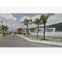 Foto de terreno habitacional en venta en  27, cumbres del cimatario, huimilpan, querétaro, 2821050 No. 01