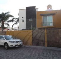 Foto de casa en renta en 27, cumbres del mirador, querétaro, querétaro, 2202490 no 01
