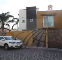 Foto de casa en venta en 27, cumbres del mirador, querétaro, querétaro, 2216600 no 01