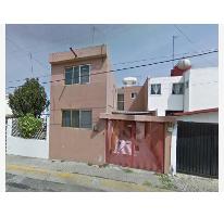 Foto de casa en venta en tecamac 27, santa rosa de lima, cuautitlán izcalli, estado de méxico, 2193737 no 01