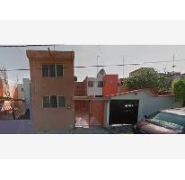 Foto de casa en venta en  27, cumbria, cuautitlán izcalli, méxico, 712777 No. 01