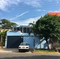 Foto de casa en renta en 27 de febrero , atasta, centro, tabasco, 0 No. 01