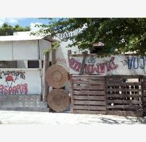 Foto de casa en venta en 27 de octubre 114, riveras del carmen, reynosa, tamaulipas, 3939124 No. 01