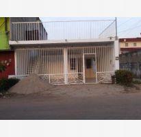 Foto de casa en venta en, 27 de octubre, centro, tabasco, 1562350 no 01